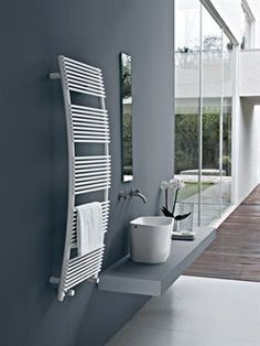 #Parentesis #Tubesradiatori #Radiator #Interiordesign #Design
