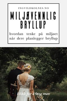 Topp 68 Best Bryllupsplanlegging - tips og råd images in 2019 | Wedding FI-21