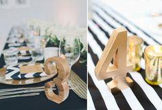 numero-de-table-un-simple-chiffre-pose