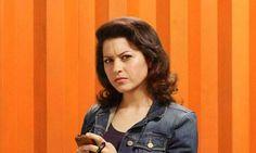Alia Shawkat as Maeby. Tony Hale, Alia Shawkat, Michael Cera, Celebs, Actresses, Seasons, Celebrities, Female Actresses, Seasons Of The Year