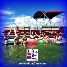 Party Boat Rentals On Lake Travis In Austin Tx Boat Rentals In