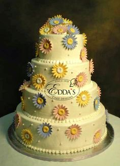 #SQ022 #SweetSixteen #Quinces #EddasCakes #EddasCakeDesigns #Eddas - http://eddascakedesigns.com