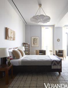 195 best bedroom images bedrooms architecture interior design rh pinterest com