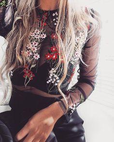 Pinterest: alyssacornwell ♡