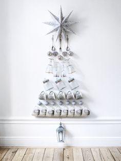 Julen r snart hr och det innebr frsts ven massor mysiga middagar och sammankomster med vra nra och kra. Drfr utlyser vi nu en t