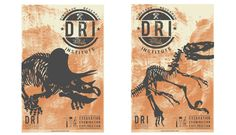 DRI: Dinosaur Reasearch Institute