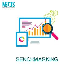 We offer a benchmarking solution for each and every domain, whether you need a program for continuous improvement, an instant report, detailed peer group benchmark, or simply data to perform your own in-house benchmarking analysis. vist @ msofficesolution.com . . . . #business #entrepreneur #marketing #success #entrepreneurship #money #startup #smallbusiness #businessowner #digitalmarketing #finance #realestate #technology #msoffice #bisolution #bidashbord Competitor Analysis, Business Entrepreneur, Entrepreneurship, Digital Marketing, Finance, Success, Technology, Group, Money