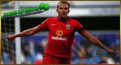 Queens Park Rangers vs Blackburn Rovers