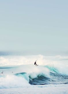 @Ahlbergkate (summer surf freedom)