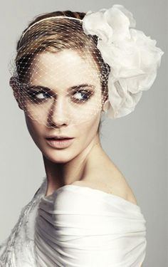 jennifer_behr_natalia_headpiece