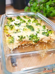 Lasagna, Chicken, Ethnic Recipes, Food, Diet, Essen, Meals, Yemek, Lasagne