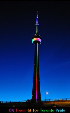 10 Best Cities for Travel 2015 http://www.miratelinc.com/blog/10-best-cities-for-travel-2015/ #toronto