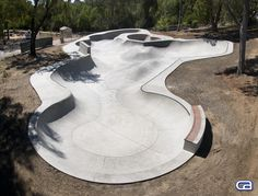 We are extremely happy with how the Peck Park Skate Park in San Pedro CA turned out! Official grand opening date TBA.