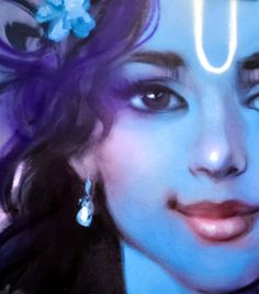 Radha Krishna Quotes, Radha Krishna Pictures, Krishna Radha, Hare Krishna, Krishna Statue, Lord Shiva Painting, Krishna Painting, Manado, Lord Krishna Hd Wallpaper