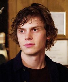 images about evan peters on pinterest evan peters