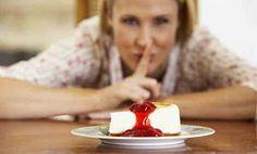 Google Afbeeldingen resultaat voor http://www.ihavenet.com/images/Health-How-to-Fight-Food-Addiction_cy.jpg