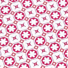 Rose Des Vents Vinyl Floor tiles for your home