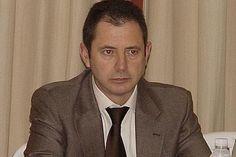 Tolox mayor starts prison sentence in Alhaurin de la Torre