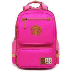 a1af99f6d3 Orthopedic Children School Bags For Boys Girls Waterproof Kids Backpack  Mochila Escolar Infantil School Bag Satchel