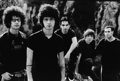 Fuentes no reveladas confirman que la primera actuación después de tres años seria en el Rock on the Range Music Festival