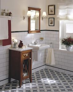 Bathroom Tiles Villeroy Boch villeroy & boch decor tiles #villeroyandboch #tiles #decortiles