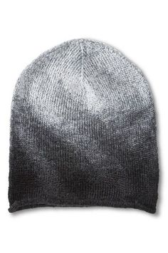 892ef11b7f232 30 Beanies You ll Want to Wear Every Single Day