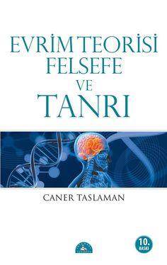 Evrim Teorisi Felsefe ve Tanri