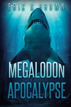 Download free Megalodon Apocalypse pdf
