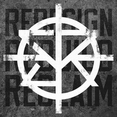 Redesign Seth Rollins. Rebuild Seth Rollins. Reclaim the title he never lost!
