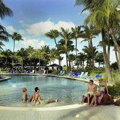 Palm beach - oranjestad casinos riviera circus hotel casino las vegas