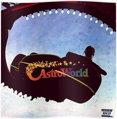 59a56e07c49 61 Best ASTROWORLD images in 2019