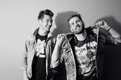 Dan Smith & Will Farquarson, Bastille Amazing Songs, Best Songs, Bastille Band, Will Farquarson, Hudson Taylor, Kyle Simmons, Bae, Walk The Moon, Dan Smith