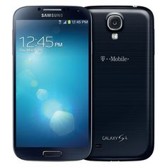 T-Mobile Samsung Galaxy S4 KitKat Update Android 4.4.4 OTA Rollout