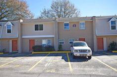 827 Milling Ave. Unit# A, Luling, LA 70070 US Luling Condominium for Sale - Kinler Bellew Team of Keller Williams Realty Real Estate
