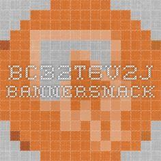 bc32t6v2j - Bannersnack