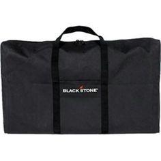 """36"""""""" Griddle Carry Bag"""