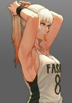 Female Character Design, Character Design Inspiration, Character Art, Anime Art Girl, Manga Girl, Female Characters, Fantasy Characters, Chica Anime Manga, Beautiful Anime Girl