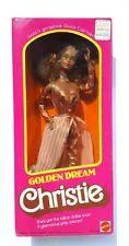 Barbie superstar | eBay Superstar, Barbie, Ebay, Baseball Cards, Shopping, Amazing, Barbie Dolls