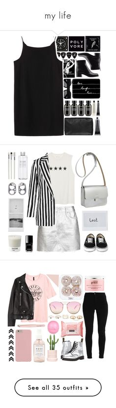 """my life"" by ruthiebcirdia-1 ❤ liked on Polyvore featuring tops, hoodies, sweatshirts, sweatshirts & hoodies, graphic crop top, cropped hoodies, cropped hooded sweatshirt, hooded sweatshirt, hoodie sweatshirts and oversized sweatshirt"