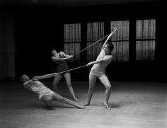 Imogen Cunningham, 'Limited Edition Portfolio Box Set of 25 Prints,' , Gallery 270 Martha Graham, Portland, Florence Henri, Oregon, Imogen Cunningham, Photography Career, Thing 1, Ballet, Female Photographers