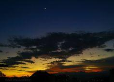 Sutileza #Subtlety #moon     #sun #sunset #sunsetMagic #love #sinfiltro #manizales #igersmanizales #ig_colombia #loves_colombia #loves_discovery #colombianinsider #manizalessinfiltro #manizalesHD #delicate #colombia