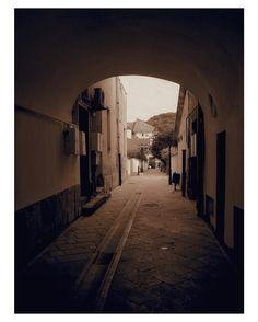 Alleyway, Romania, Travel Photography, Photoshoot, Instagram, Photo Shoot, Photography, Travel Photos