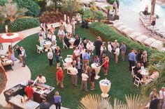 Wedding Photography Tampa Bay, FL   Bridal Photography Sarasota, Florida - Page 86