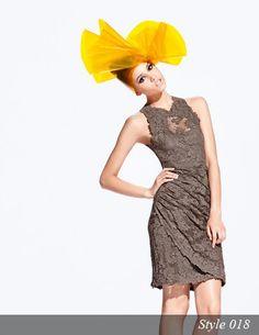 Lace dresses collection 2012-2013 http://www.olvistrend.com/article2.htm