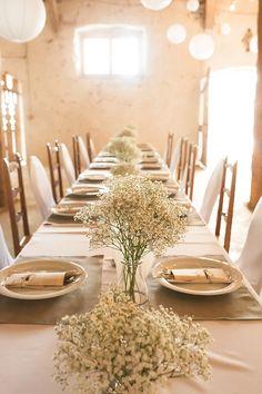 Hochzeit im Elsass, Le Morimont, Barn wedding, Frankreich, France, Destination Wedding