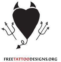 Gang Tattoo Symbol 2