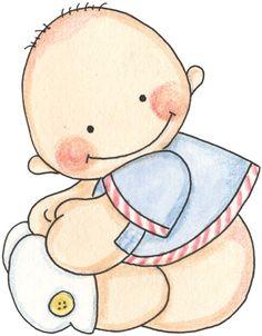 Imagenes de bebes para baby shower                                                                                                                                                                                 Más