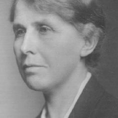 Harriette Chick (1875 - 1977) Born in London; received D. Sc. from University College (1904); worked at Lister Institute where she began study of vitamins; sent to Vienna after WW I to lead a team investigating rickets in children; demonstrated that both cod liver oil and sunlight protected against, or cured, the disease; made a Dame of the British Empire in 1944.