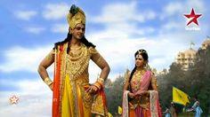 Radha Krishna Photo, Krishna Photos, Shree Krishna, Radhe Krishna, Cute Desktop Wallpaper, Indian Hindi, Pooja Sharma, Magic Quotes, Lord Krishna Images