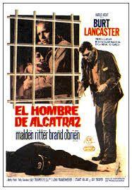 Pin De Rolando Gomez En Películas Década 60s Películas Completas Películas Completas Gratis Carteles De Cine
